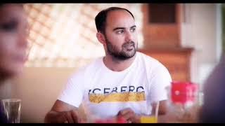 Vasif Ezimov Xezerin Sahili  2017