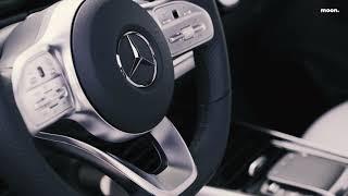 [문영재] [프레스비디오] 주행가능거리 최대 478km! 벤츠 전기 SUV EQB