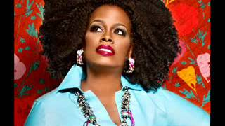 Dianne Reeves Feat Sean Jones - I Want You