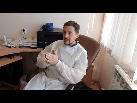 Корешковый синдром. Симптомы и подходы к лечению