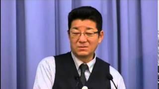 松井一郎『橋下徹は特にVOICEに出たい言うてたよ』