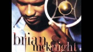 Brian McKnight - Niko's Lullaby