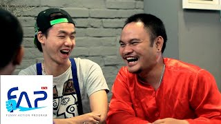 faptv-com-nguoi-tap-11-sinh-nhat-ong-chu