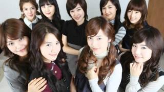 Tears Girls' Generation