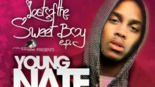 Young Nate - 1 + 1