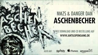 NMZS & Danger Dan   Nie Mehr Zurück (Antilopen Gang)