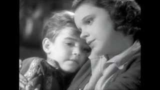Judy Garland - Ten Pins in the Sky