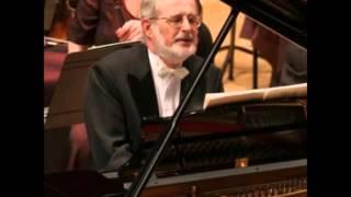MOZART - CONC. PARA PIANO Nº 22 K. 482 - JENO JANDO/CONCENTUS HUNGARICUS-MATYAS ANTAL