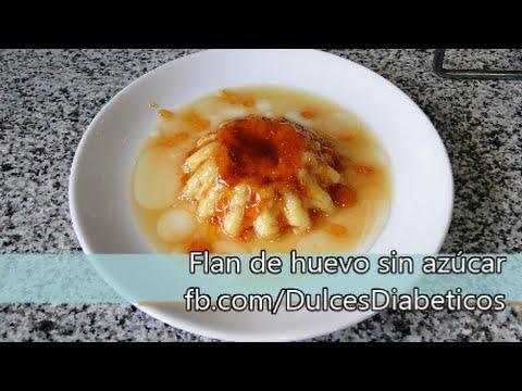 Ejercicio para los diabéticos tipo 1