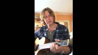 Tom Petty's Fooled Again Acoustic w/ Rich Kubicz of Damn The Torpedoes
