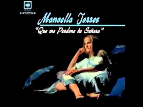Manoella Torres - Triste
