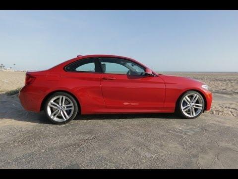 2014 BMW 2 Series Review | Edmunds.com
