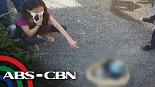 SOCO: Maid found beheaded in Nueva Ecija