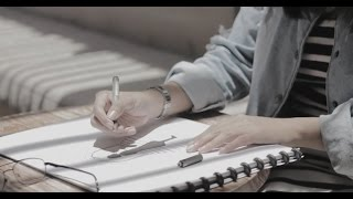Christabel Annora Feat Iksan Skuter - Rindu Itu Keras Kepala ( Official Music Video )