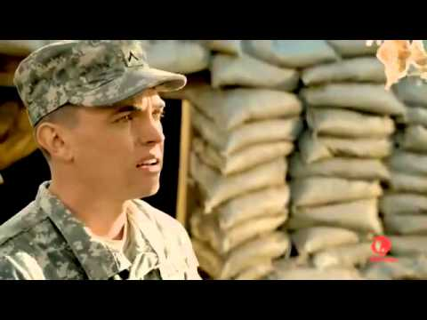 Army Wives Season 7 Promo