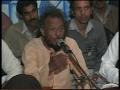 Molvi Haider Hassan Akhtar Qawwal | Main malang Ali da || 0300-8790060 video download