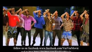 vanavarayan vallavaran Viduda Ponnungale Venam video songs exclusive by zero rules entertainment