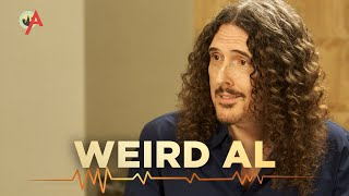 Weird Al | Sound Advice