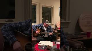 Luke Combs - Every Little Bit Helps (available now)