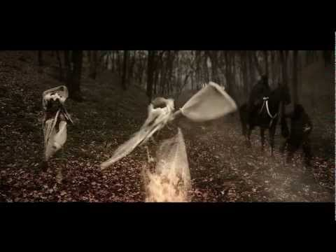 Mortalium - Lullaby official video