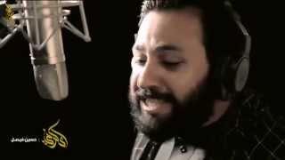 إنسان سواني | حسين فيصل | محرم 1437 تحميل MP3
