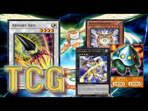 Ygopro Card Images 2018