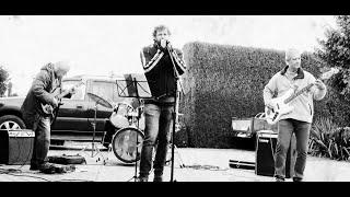 Video Undersphere - Tak běž! (live)