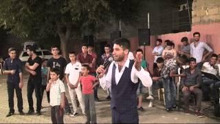 MURAT KAMERA & MEHMET ALİ PEKTAŞ ABİSİNİN DÜĞÜNÜ İZOLLU KÖYÜNDE 25.08.2015