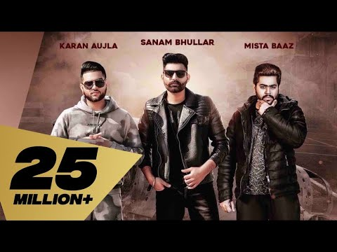 Lafaafe mp4 video song download