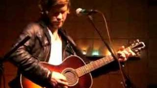 Matthew Mayfield - Ease Your Mind