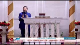 TUNASI TÉLÉCHARGER PREDICATION PASTEUR MARCELLO