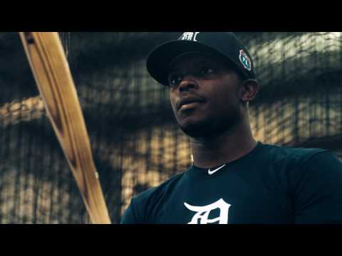 Louisville Slugger: The Hard Truth