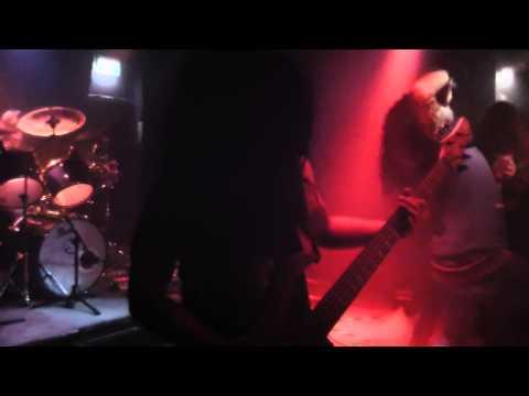 Mongrels Cross @ Black Conjuration 3