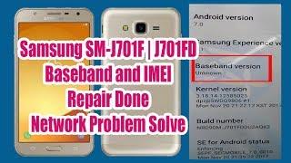 samsung j710f cert file - Free video search site - Findclip