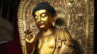 新加坡佛教居士林林歌 --同愿同行