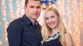 Видео поздравление с годовщиной свадьбы