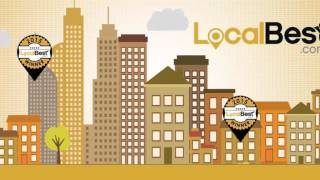 LocalBest.com - The Best of Your Local Community!