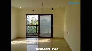 4 BHK,  Residential Apartment in Thiruvanmiyur
