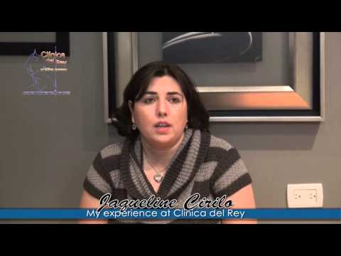 Contraceptive at breast surgery