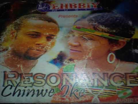 Resonance - Chinwe Ike [Nigerian Music 2006]