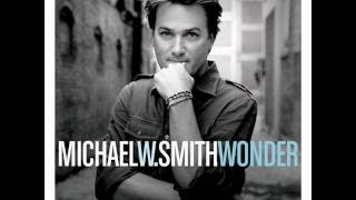 Download Lagu Michael W Smith Forever Yours Mp3