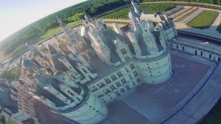 Castle run | FPV freestyle