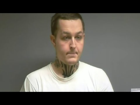 Metro Detroit tattoo artist headed to trial after sex assault allegations