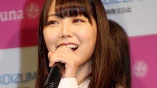 NMB48・白間美瑠らメンバーの「しがらみ」ポイントは?「しがらみ女子応援隊」結成記者発表会2