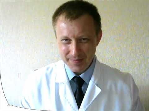 Acquistare la pressione sanguigna tonometro