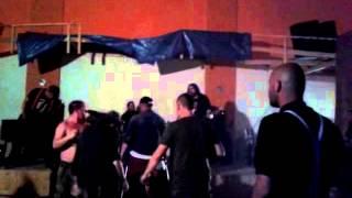 Video G.V.T.