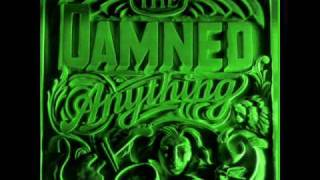 the damned~psychomania