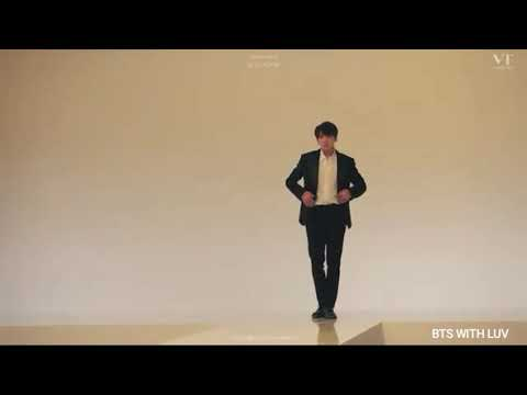[FMV] BTS  -  APOLLO
