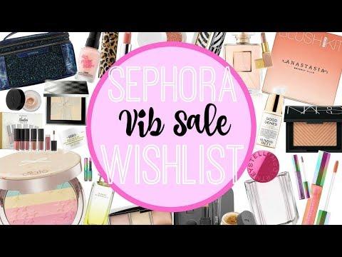 Winter Flush Blush Palette by Sephora Collection #10