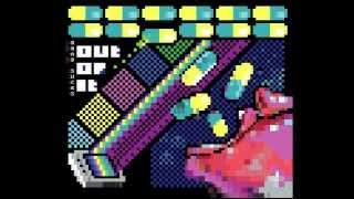 Brad Sucks - Dropping Out Of School (Audio)